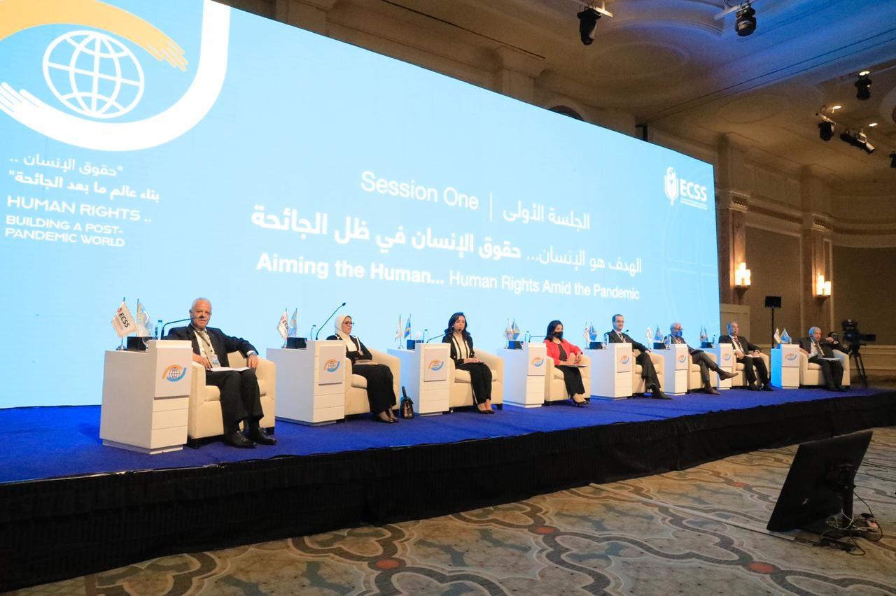 طارق شوقي: نمتلك الإمكانيات التي تؤهلنا لتصدير التجربة المصرية في التعليم لعدة دول