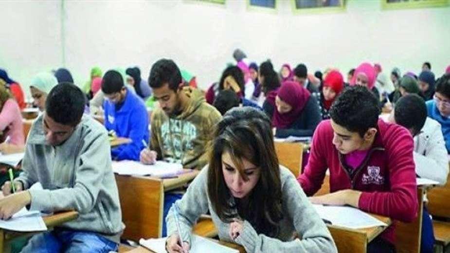 شروط ومواعيد التقدم للمنح الدراسية من جامعة جميرا