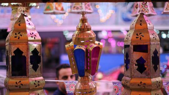 الإفتاء تكشف شروط الصيام في أول أيام رمضان