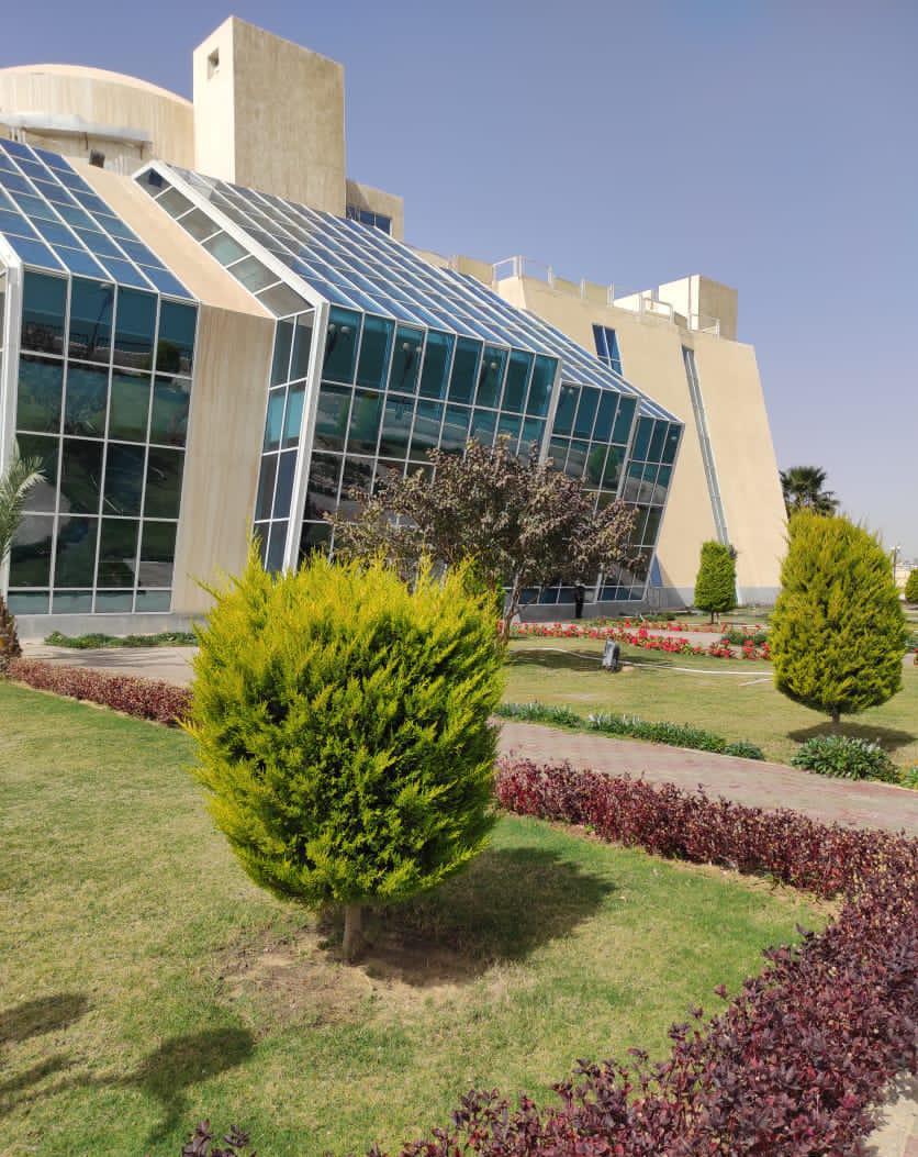 """علي مساحة 4 آلاف متر.. """"التعليم"""" تفتتح مركز السويس الاستكشافى بعد تطويره"""