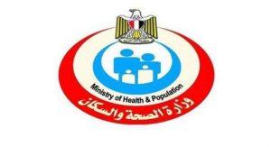 في اليوم العالمي للصحة.. تعرف على المبادرات الرئاسية للحفاظ على صحة طلاب المدارس