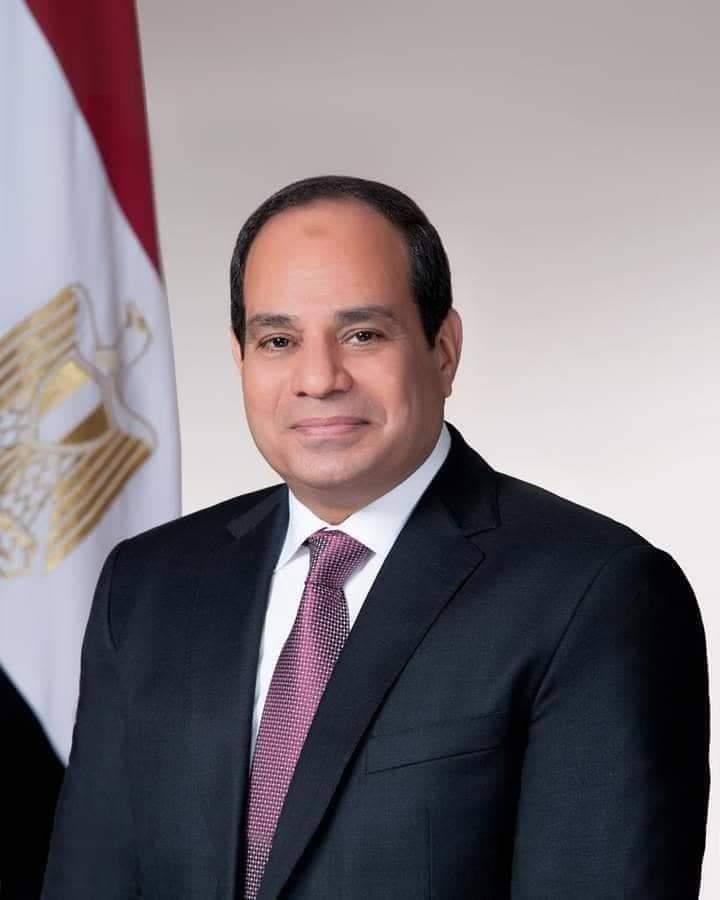 جامعة الأزهر تهنئ الرئيس السيسي والأمة العربية والإسلامية بحلول شهر رمضان