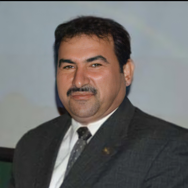 جمال عبد ربه عميدا لكلية الزراعة جامعة الأزهر