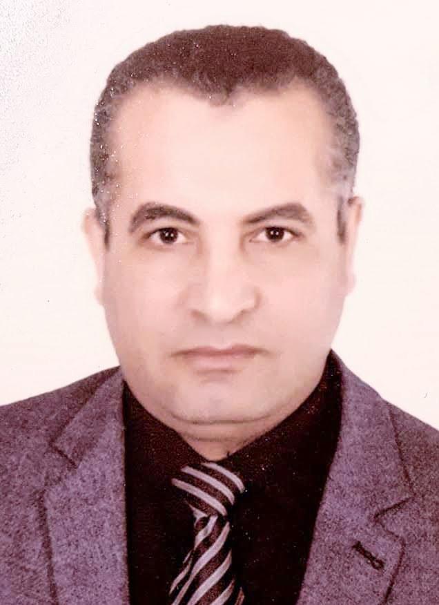 حمدي محمد حسين رئيسًا لقسم جراحة المخ والأعصاب بكلية طب الأزهر