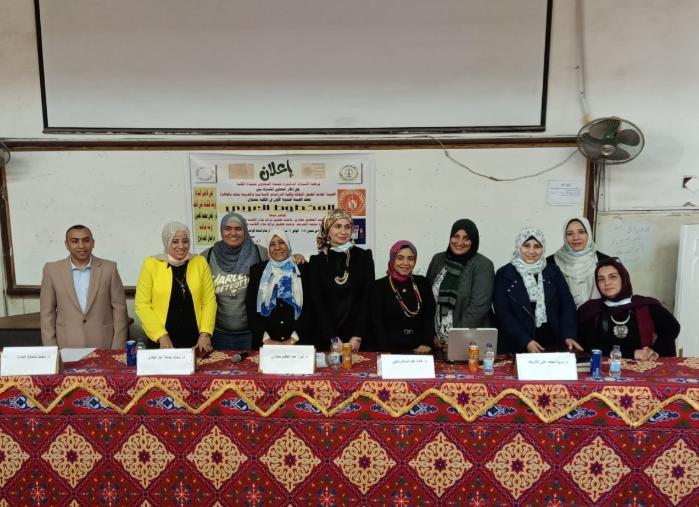 دراسات الأزهر تنظم أنشطة بالتعاون مع الهيئة العامة لقصور الثقافة