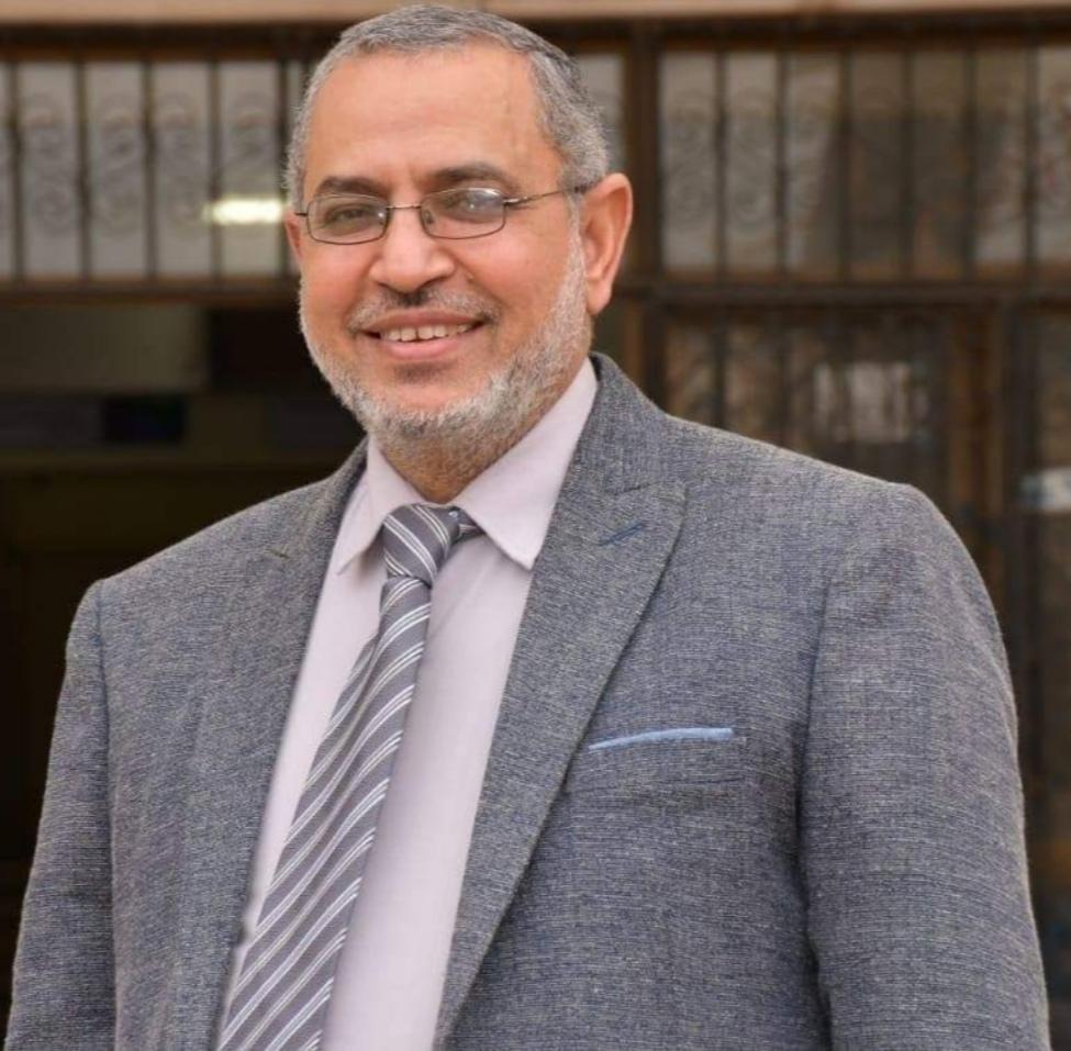 مجلس جامعة الأزهر يقدم التهنئة للدكتور سلامة جمعة لتعيينه رئيسًا لقطاع المعاهد الأزهرية