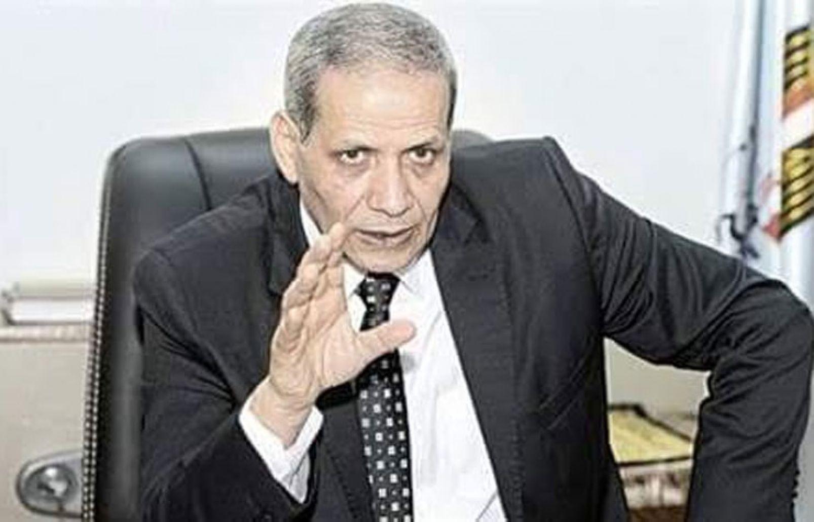 وزير التعليم السابق يقدم مقترح لتطوير المنظومة التعليمية بعد انتهاء كورونا