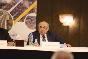 """الفقى: مؤتمر """"الصعيد يتغير """"يناقش المشروعات التنموية فى صعيد مصر"""