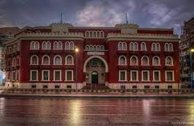 """مجلس جامعة الإسكندرية يوافق على إنشاء """"جامعة الإسكندرية الأهلية"""""""