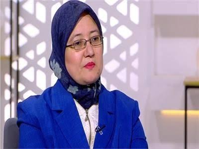 """""""التعليم"""" تحيي أسبوع الأصم العربي.. 12000 من ذوي الإعاقة السمعية"""
