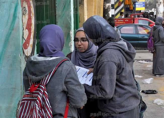 المفتي : يجوز للطلاب الإفطار خلال شهر رمضان في هذه الحالة