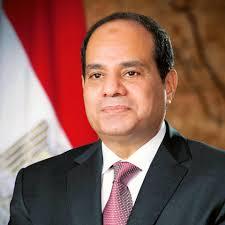"""أمهات مصر"""": """"مدينة الدواء"""" امتداد لسلسة المشروعات الهامة التي عودنا عليها الرئيس"""
