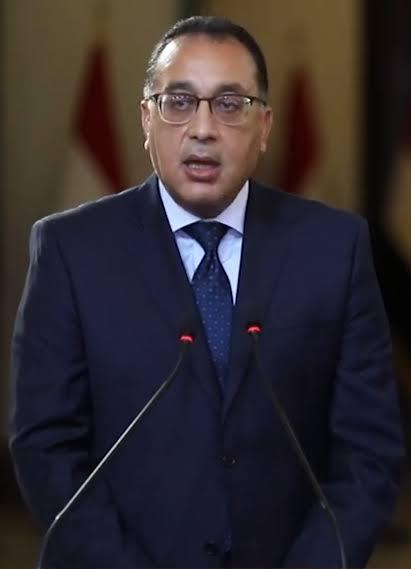 رئيس الوزراء: ١.٦ مليون جرعة من لقاح كورونا متواجدة حاليا فى مصر