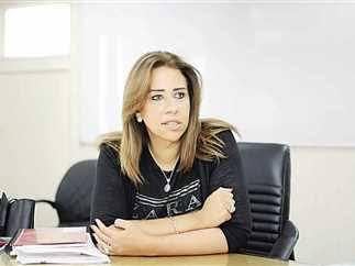 مصدر مسئول يكشف سبب إستقالة مساعد وزير التعليم للتربية الخاصة