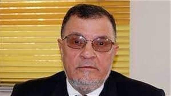 وفاة الدكتور محمد أبو ليلة أستاذ الدراسات الإسلامية بجامعة الأزهر