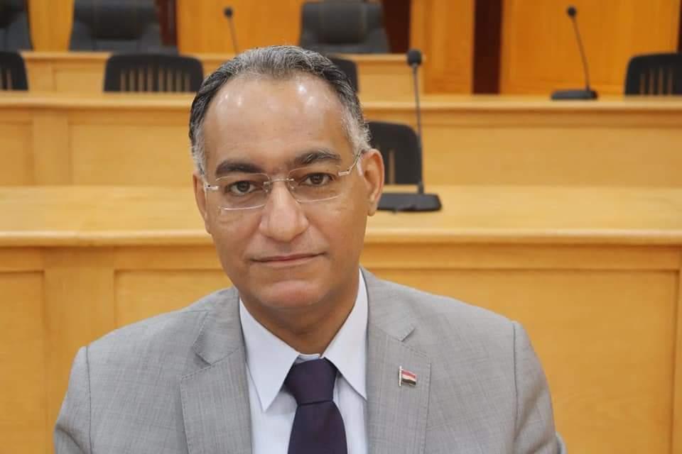 التعليم العالي تختار ثلاثة أساتذة بجامعة الأزهر لتدريب هيئة التدريس بالجامعات المصرية