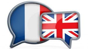 يتحدث بها أكثر من 480 مليون شخص.. أبرز الحقائق عن اللغة الفرنسية