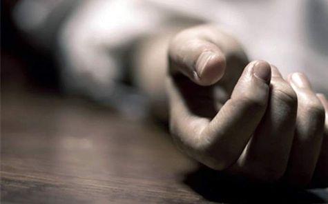 تسبب في نقله لمدرسة بعيدة.. معلم يذبح زميله ويحرقه