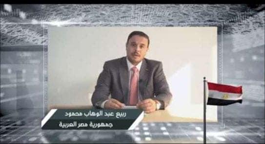 تأهل مدرس مصري للتصفيات النهائية لجائزة بن زايد لأفضل معلم