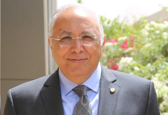 الجامعة المصرية اليابانية: منح 335 درجة ماجستير ودكتوراه منذ 2012