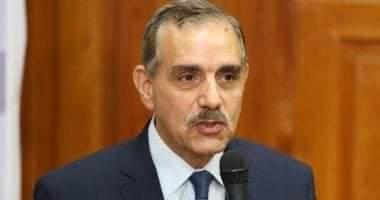 استبعاد رئيس لجنة امتحانات الشهادة الإعدادية بكفر الشيخ