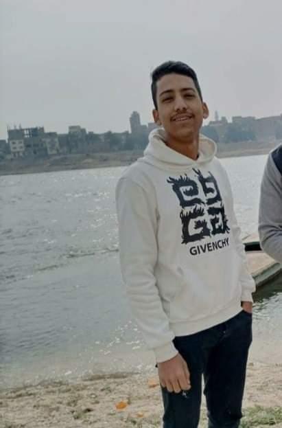 جامعة الأزهر تنعى طالب كلية الزراعة الذي توفي غرقا بنهر النيل