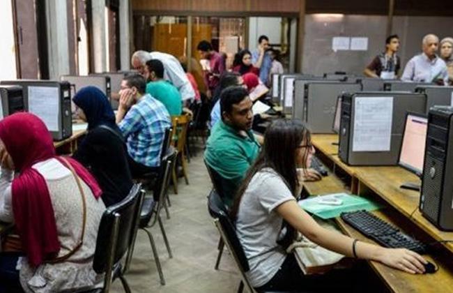 """""""الأعلى للجامعات"""": ٧٥ % حدا أدنى للتقديم بتنسيق الدبلومات"""