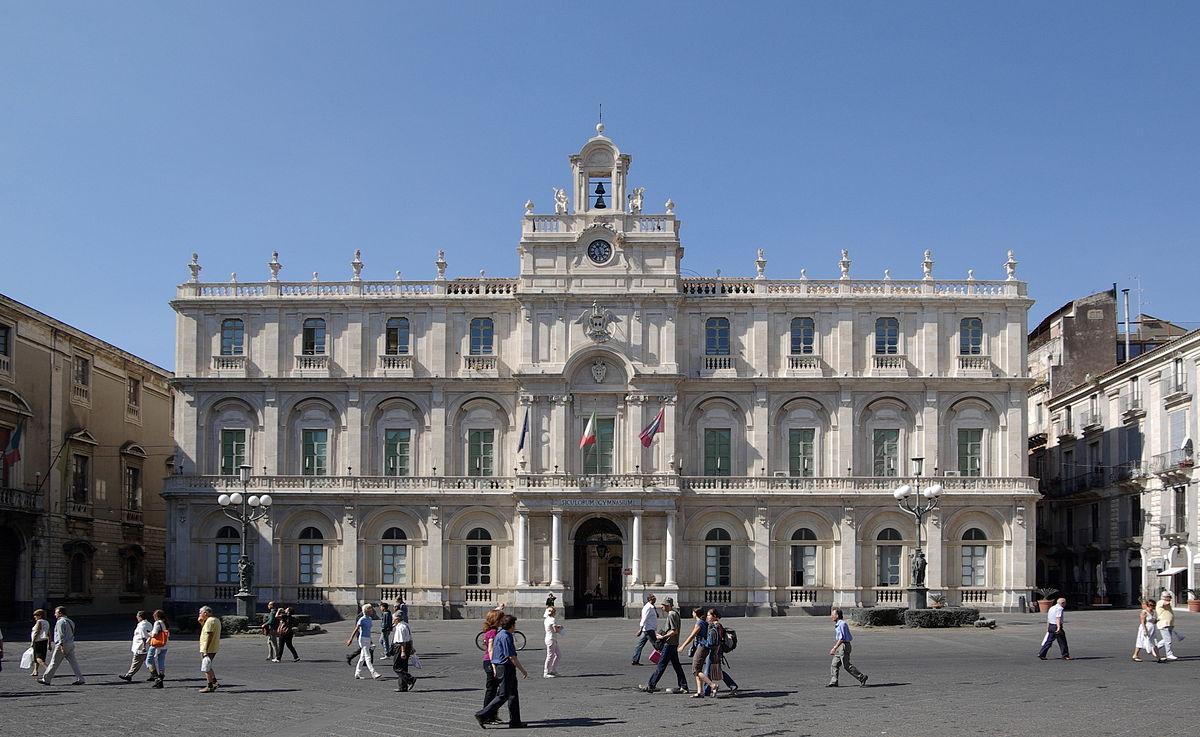 للطلاب الراغبين بالدراسة في إيطاليا.. أهم المعلومات عن الدراسة في إيطاليا و المنح الدراسية