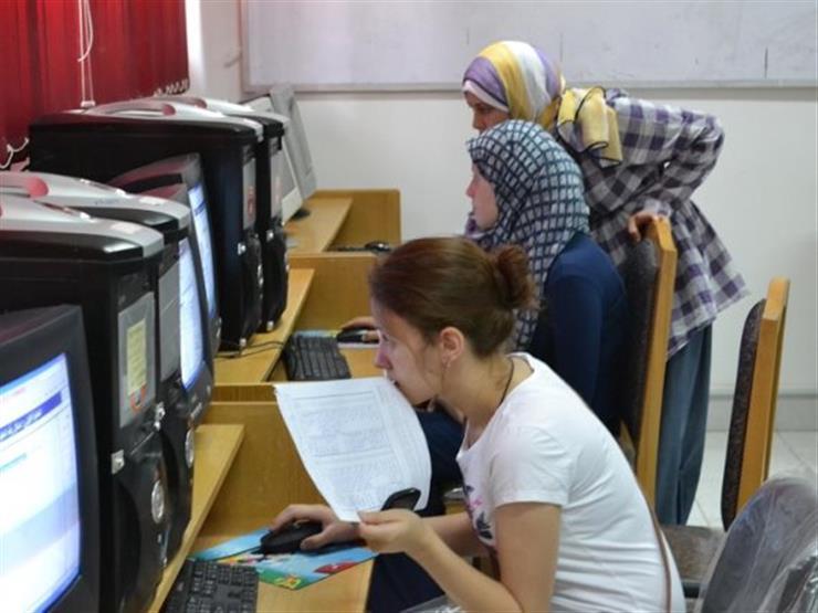 """""""التنسيق"""" يكشف طريقة قبول طلاب الثانوية الأزهرية بالجامعات"""