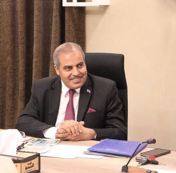 اجتماع بجامعة الأزهر يطالب بالاهتمام باللغة العربية الفصحى في وسائل الإعلام والالتزام بها في القاعات الدراسية