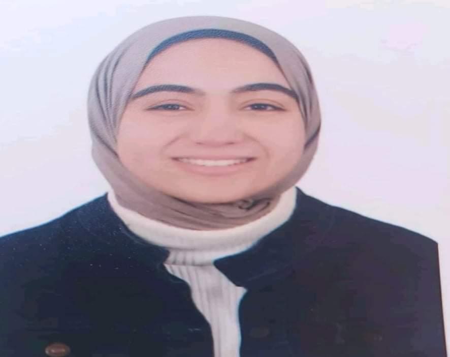 والد طالبة المنوفية المتوفية: صلت الفجر وماتت مثل أمها