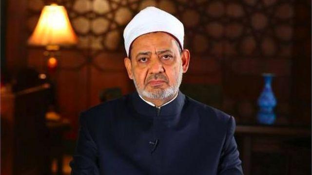 الثلاثاء ٢٤ أغسطس موعد عقد اختبارات المتقدمين للعمل بمدرسة الإمام الطيب