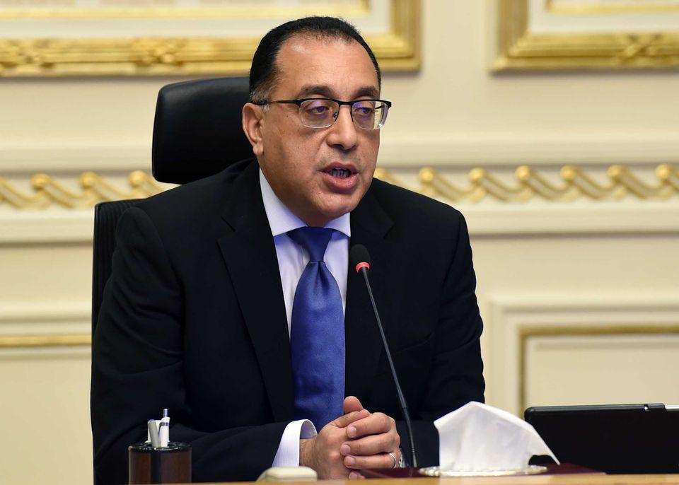 مجلس الوزراء يوافق على إضافة كليات جديدة بجامعتي النهضة والروسية