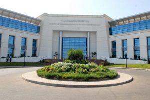 وزارة الاتصالات وتكنولوجيا المعلومات تقدم منحة لمدة 9 أشهر للخريجين
