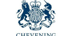 منح الجامعات 2021.. استمرار تلقي طلبات القبول في منحة تشيفنينج البريطانية