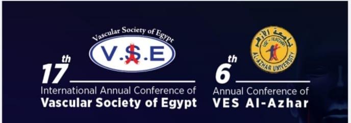 تحت رعاية شيخ الازهر : الخميس .. انطلاق أكبر مؤتمر متخصص في جراحة الأوعية الدموية في الشرق الأوسط