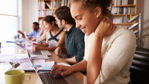 لطلاب الثانوية العامة 2021.. تعرف على أفضل 10 جامعات في العالم