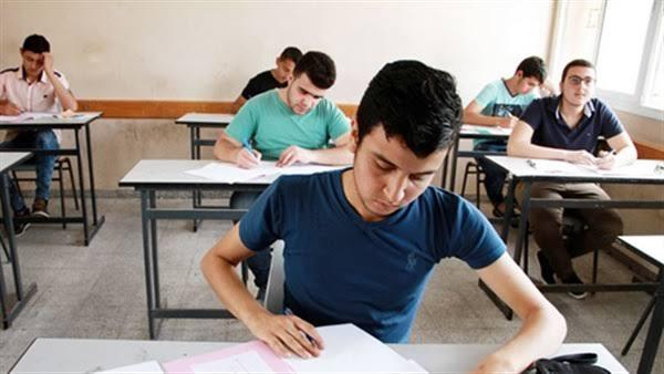 كلام نهائي.. وزير التعليم يكشف موعد إعلان نتيجة الثانوية العامة 2021