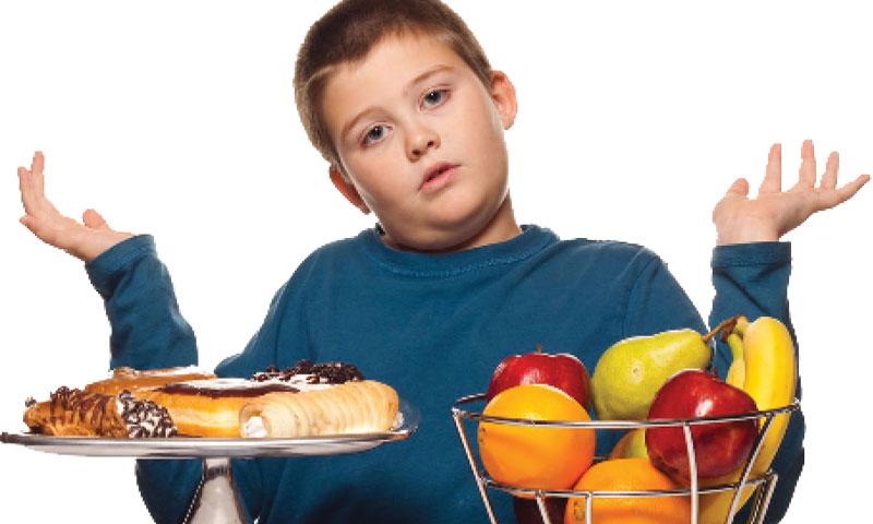 هالة زايد: التغذية المدرسية سيتم تصميمها طبقاً للفئة العمرية الإحتياجات اليومية للطلاب
