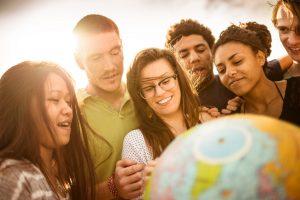 منح الجامعات 2021.. جامعة هان للعلوم التطبيقية تقدم منحة لطلاب البكالوريوس والماجستير