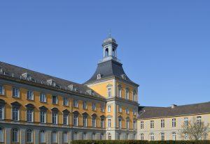 منح الجامعات 2021.. جامعة بون الألمانية تقدم برنامجا للماجستير في العلوم الزراعية