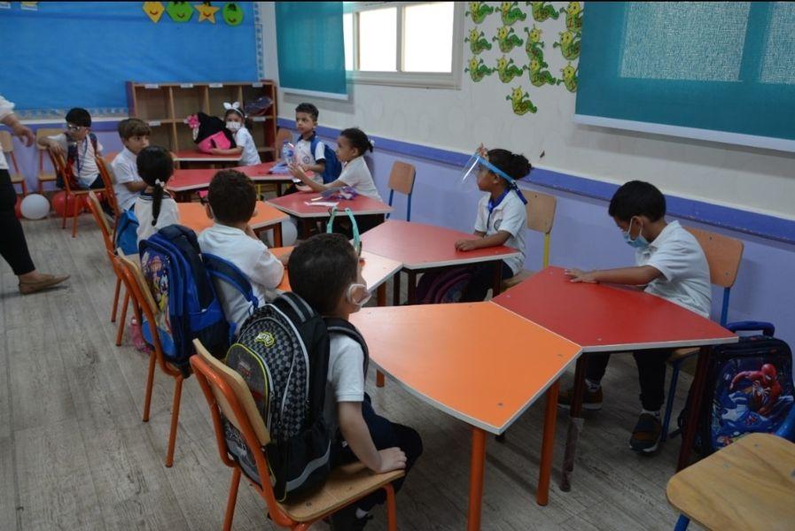 """تعرف على رأي """"أمهات مصر"""" في نظام التقييم الجديد للصف الرابع الابتدائي"""
