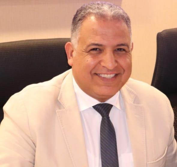 رسالة نائب رئيس جامعة الأزهر لفرع البنات إلى الطالبات الجدد