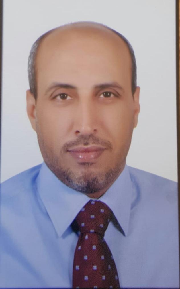 زكريا سعد عميدا لكلية الدراسات الإنسانية جامعة الأزهر بتفهنا الأشراف