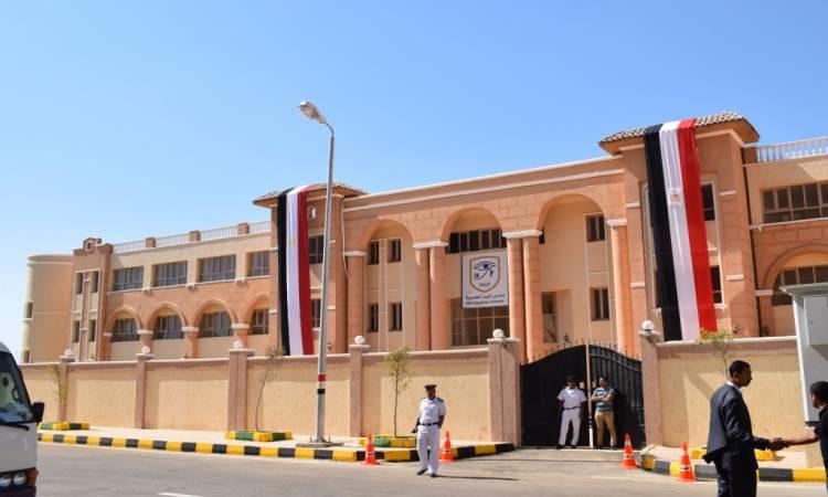 وزير التعليم يعتمد نتيجة شهادة مدارس النيل الدولية